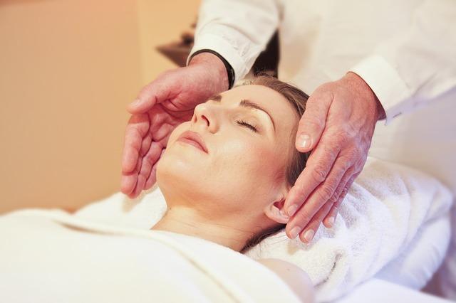 Massage Hoogvliet